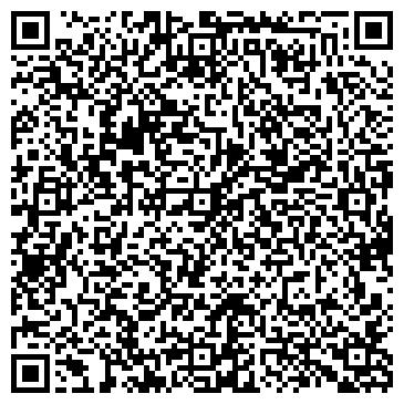 QR-код с контактной информацией организации ОБЪЕДИНЁННЫЙ КАПИТАЛ