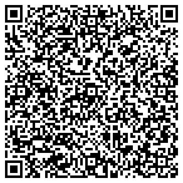 QR-код с контактной информацией организации АВТОТРАНСПОРТНОЕ ПРЕДПРИЯТИЕ 16 ОАО