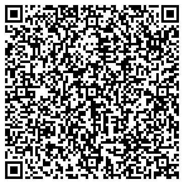 QR-код с контактной информацией организации БЕЛАГРОПРОМБАНК ОАО ОТДЕЛЕНИЕ 414
