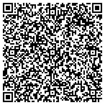 QR-код с контактной информацией организации ГЛУБОКСКИЙ АГРОСЕРВИС ОАО