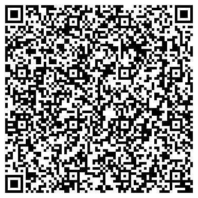QR-код с контактной информацией организации ЗАВОД ОВОЩЕСУШИЛЬНЫЙ ШАРКОВЩИНСКИЙ ЧУП УЧАСТОК