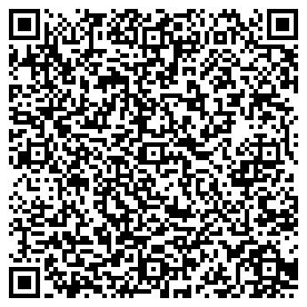 QR-код с контактной информацией организации ЛЕСОПУНКТ ГЛУБОКСКИЙ