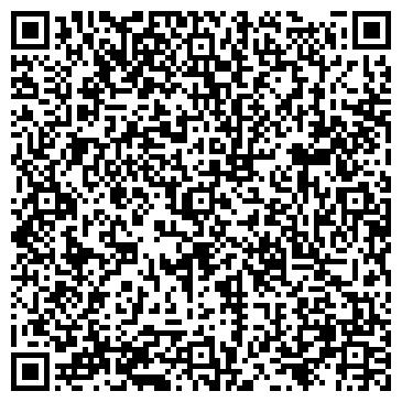 QR-код с контактной информацией организации ЛЕСХОЗ Г.ОПЫТНЫЙ, ГЛУБОКСКИЙ ГЛХУ
