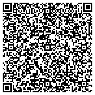 QR-код с контактной информацией организации СЛАВГРАД ГРУППА КОМПАНИЙ