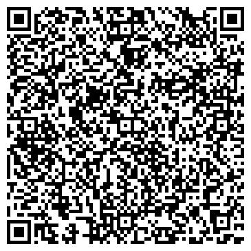 QR-код с контактной информацией организации ЛЬНОЗАВОД ПЛИССКИЙ ОАО