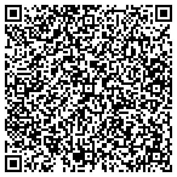 QR-код с контактной информацией организации СТАНЦИЯ ВЕТЕРИНАРНАЯ УЧАСТКОВАЯ ГЛУБОКСКАЯ