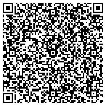 QR-код с контактной информацией организации ТИПОГРАФИЯ ГЛУБОКСКАЯ КПУП