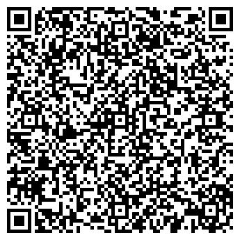 QR-код с контактной информацией организации ХЛЕБОЗАВОД ГЛУБОКСКИЙ