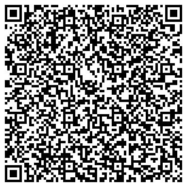 QR-код с контактной информацией организации ЦЕНТР ГИГИЕНЫ И ЭПИДЕМИОЛОГИИ ГЛУБОКСКОГО РАЙОНА