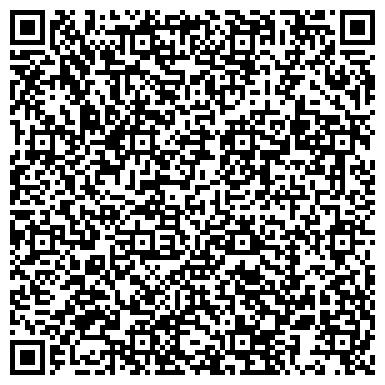 QR-код с контактной информацией организации ЭКСПЕРИМЕНТАЛЬНАЯ БАЗА ЛЕСНАЯ ДВИНСКАЯ ГЛХУ