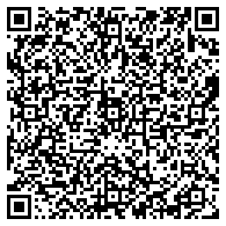QR-код с контактной информацией организации МОДУЛЬ ОАО
