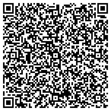 QR-код с контактной информацией организации АВТОМОБИЛЬНЫЙ ПАРК 7 РУДТП