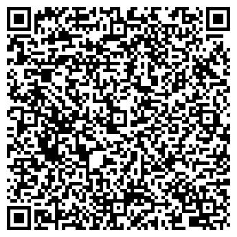 QR-код с контактной информацией организации БЕЛАРУСБАНК АСБ ФИЛИАЛ 107