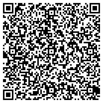 QR-код с контактной информацией организации ГПК ЧУП ФИЛИАЛ