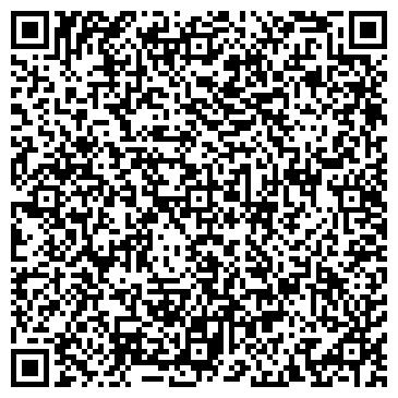 QR-код с контактной информацией организации ЖКХ ГАНЦЕВИЧСКОЕ КУМПП