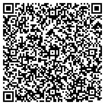 QR-код с контактной информацией организации КБО ГАНЦЕВИЧСКИЙ КУП