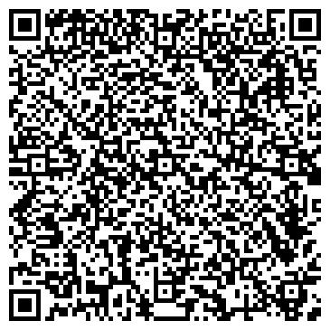 QR-код с контактной информацией организации КОМБИНАТ ПАНЕЛЬНОГО ДОМОСТРОЕНИЯ КУП