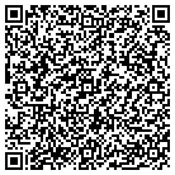 QR-код с контактной информацией организации ЛЕСНИЧЕСТВО БОРКОВИЧСКОЕ
