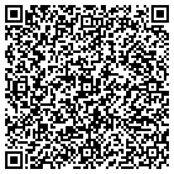 QR-код с контактной информацией организации ЛЕСХОЗ ГАНЦЕВИЧСКИЙ ГЛХУ