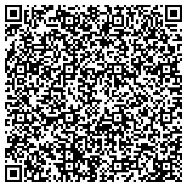 QR-код с контактной информацией организации ЛИЦЕЙ СЕЛЬСКОХОЗЯЙСТВЕННОГО ПРОИЗВОДСТВА ГАНЦЕВИЧСКИЙ