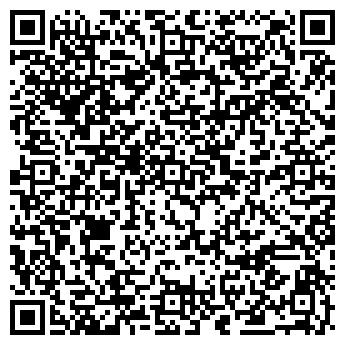 QR-код с контактной информацией организации СТАНЦИЯ ПЕРЕЛИВАНИЯ КРОВИ