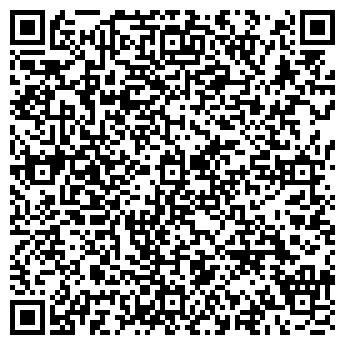 QR-код с контактной информацией организации МОДУЛЬ-СЕРВИС ОАО