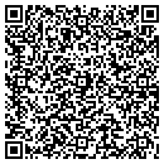 QR-код с контактной информацией организации ПМК 14