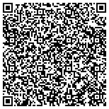 QR-код с контактной информацией организации ПРЕДПРИЯТИЕ МЕЛИОРАТИВНЫХ СИСТЕМ ГАНЦЕВИЧСКОЕ УП