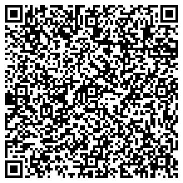 QR-код с контактной информацией организации РАЙАГРОСЕРВИС ГАНЦЕВИЧСКИЙ ОАО