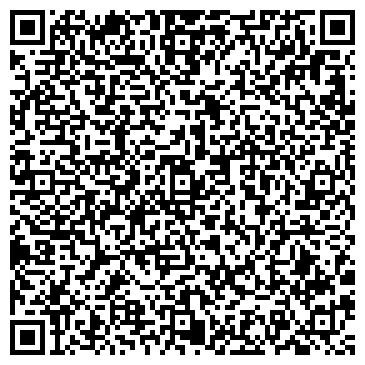 QR-код с контактной информацией организации ТОРФОПРЕДПРИЯТИЕ ГАНЦЕВИЧСКОЕ ПРУТП