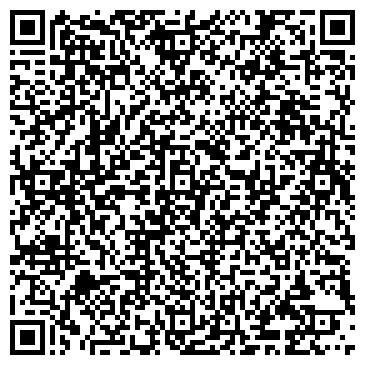 QR-код с контактной информацией организации ЛЕСХОЗ Г.ОПЫТНЫЙ, ВОЛОЖИНСКИЙ ГЛХУ
