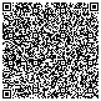 QR-код с контактной информацией организации ГОСУДАРСТВЕННОЕ УЧИЛИЩЕ ЦИРКОВОГО И ЭСТРАДНОГО ИСКУССТВА ИМ. М.Н. РУМЯНЦЕВА