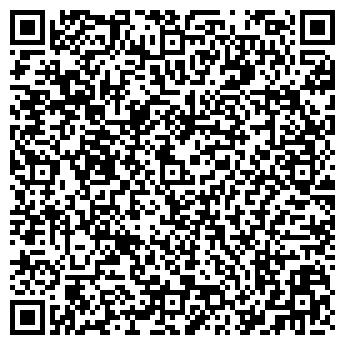 QR-код с контактной информацией организации НЕОФОРС-АГРОТЕХНОЛОГИИ СООО
