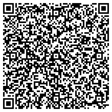 QR-код с контактной информацией организации ПРЕДПРИЯТИЕ МЕЛИОРАТИВНЫХ СИСТЕМ ВОЛОЖИНСКОЕ ГУП