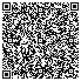"""QR-код с контактной информацией организации """"Konfiskat"""""""