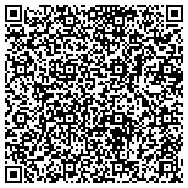 QR-код с контактной информацией организации ЦЕНТР ГИГИЕНЫ И ЭПИДЕМИОЛОГИИ ВОЛОЖИНСКОГО РАЙОНА