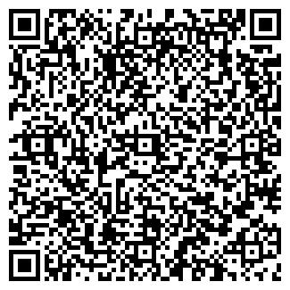 QR-код с контактной информацией организации БЕЛЛАКТ ОАО