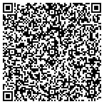 QR-код с контактной информацией организации МЯСОКОМБИНАТ ВОЛКОВЫССКИЙ ОАО