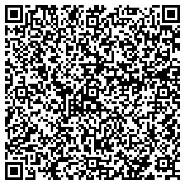 QR-код с контактной информацией организации САНАТОРНО-ОЗДОРОВИТЕЛЬНЫЙ КОМПЛЕКС ЭНЕРГЕТИК