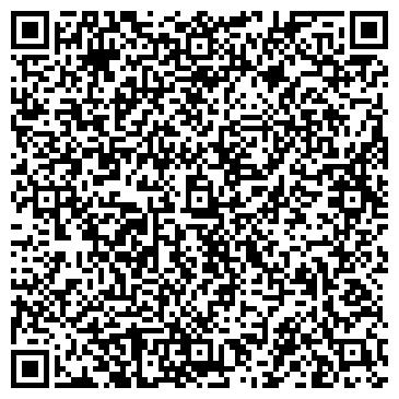 QR-код с контактной информацией организации СТРОИТЕЛЬНО-МОНТАЖНЫЙ ТРЕСТ 32 ОАО