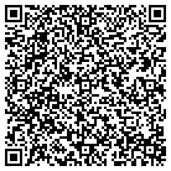 QR-код с контактной информацией организации БЕЛАРУСБАНК АСБ ФИЛИАЛ 402