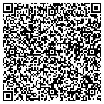 QR-код с контактной информацией организации БЕЛВНЕШЭКОНОМБАНК ОАО ОТДЕЛЕНИЕ