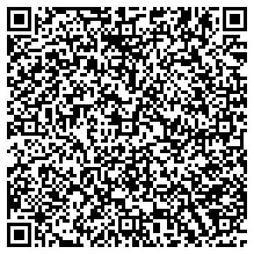 QR-код с контактной информацией организации БЕЛОРУСНЕФТЬ-Г.ГРОДНООБЛНЕФТЕПРОДУКТ РУП ФИЛИАЛ