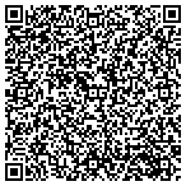 QR-код с контактной информацией организации БИБЛИОТЕКА ЦЕНТРАЛЬНАЯ РАЙОННАЯ ВОЛКОВЫССКАЯ