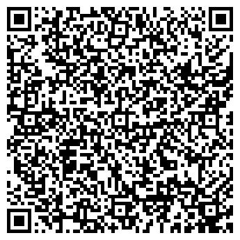 QR-код с контактной информацией организации ВОЛКОВЫСКСОРТСЕМОВОЩ КУП