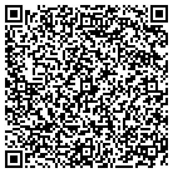 QR-код с контактной информацией организации ВОЛКОВЫСКСПЕЦМОНТАЖ ООО