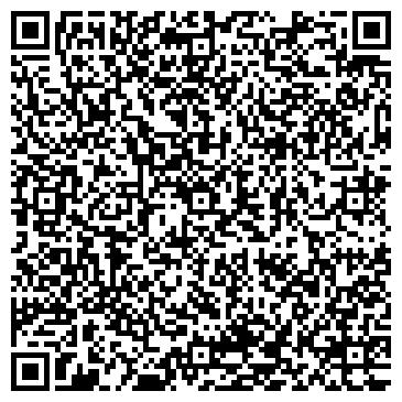 QR-код с контактной информацией организации ВОЛКОВЫСКЭНЕРГОСЕРВИС КДУП