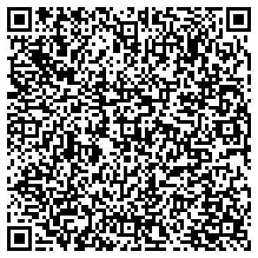 QR-код с контактной информацией организации ВОЛКОВЫССКИЕ ЭЛЕКТРИЧЕСКИЕ СЕТИ ФИЛИАЛ