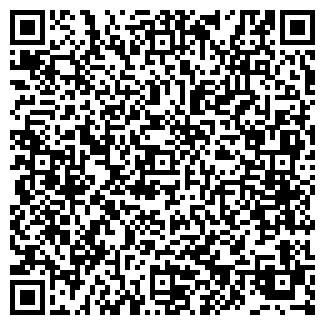 QR-код с контактной информацией организации ВОЛМЕТ ОАО