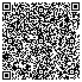 QR-код с контактной информацией организации ООО РУССКОЕ ЗОДЧЕСТВО